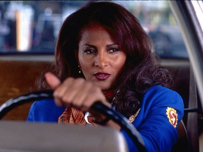 KAVI: Jackie Brown (1997)
